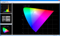 MoreSpectra Software photo